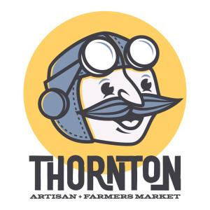 thornton-logo-1024